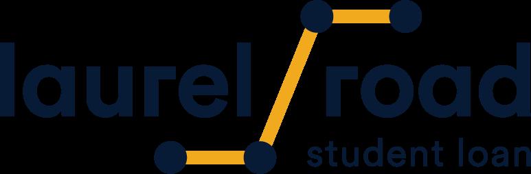 LR_Logo_2C_SLR