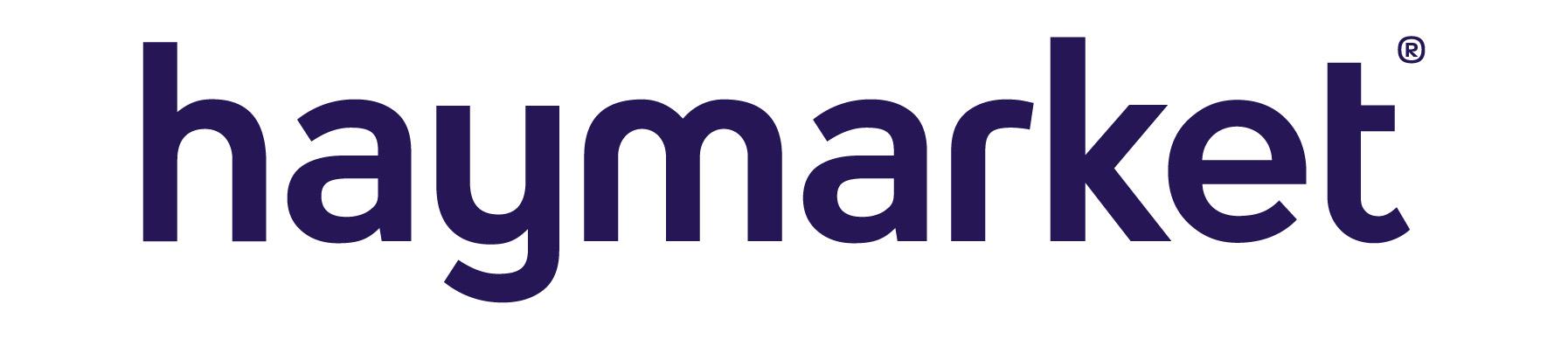 Haymarket_Logo
